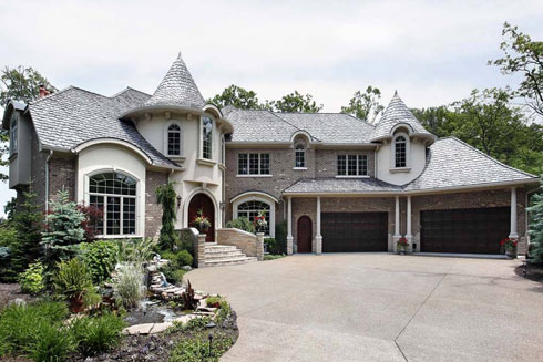 Richmond hill makes list of most expensive markets for Richmond hill home builders
