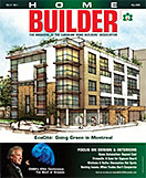 HomeBuilder May2008 2103