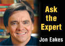 Home Builder Magazine Ask Jon Eakes