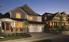 Home builder canada builder profile july 2009 for Build a house for under 5000 dollars