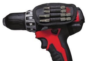 Home Builder Canada Tool Talk May June 2013