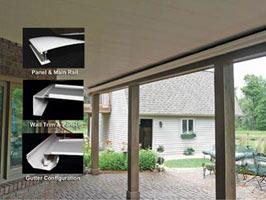Home Builder Canada Tool Talk May June 2014 Decks